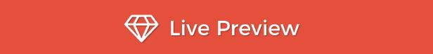 Analytics wordpress plugin - Visit Analytics - 1