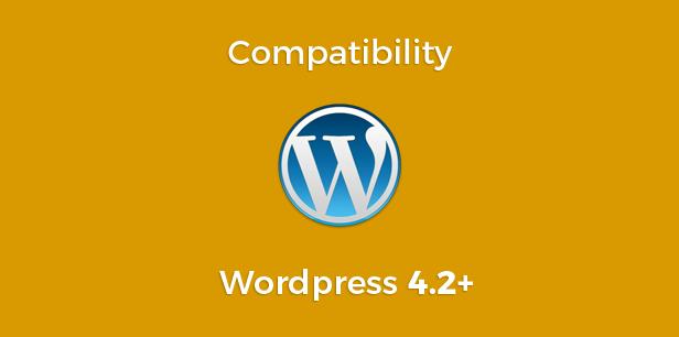 Analytics wordpress plugin - Visit Analytics - 6