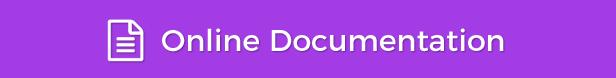 Analytics wordpress plugin - Visit Analytics - 2